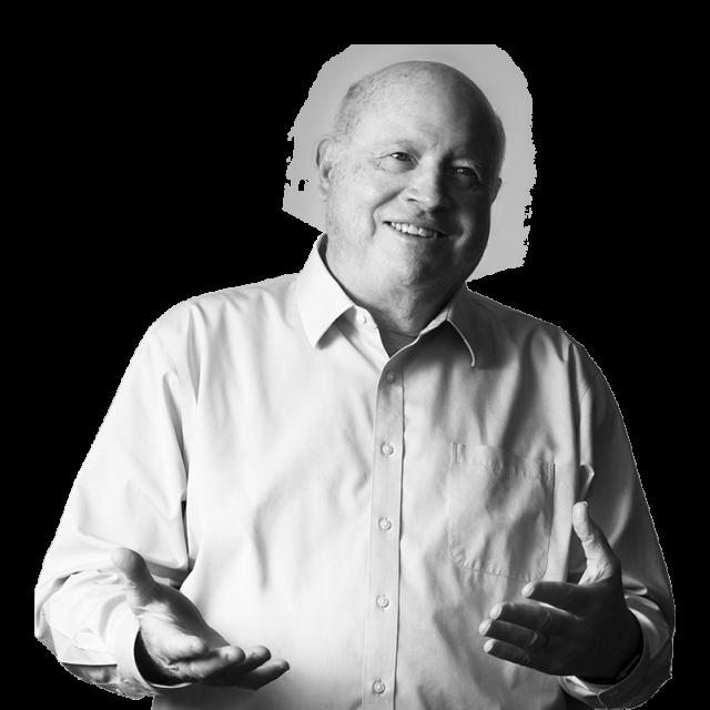 Rick Haugen MBA