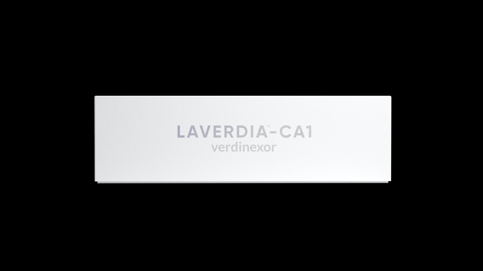 Anivive's Laverdia Starter Kit