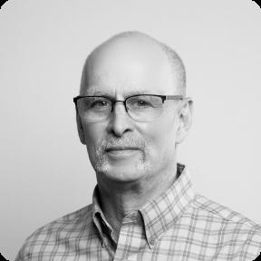 Dan Dreyfuss Profile