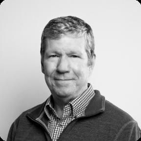 Dave Bruyette Profile